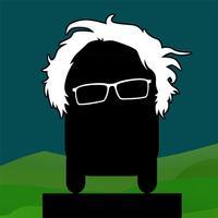 Bernie Hero
