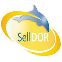 SellDor