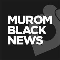 Promurom Black
