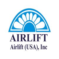 Airlift USA