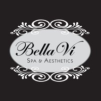 Bella VI Spa and Aesthetics