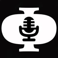 Фонограмма - Phonogram