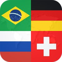 World Flag Quiz ~ Guess Name the Country Flags