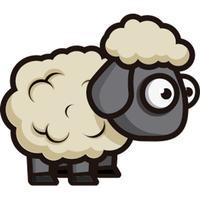 Sheep Shooting