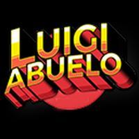 Luigi Abuelo
