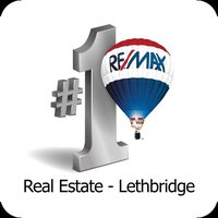RE/MAX Real Estate-Lethbridge