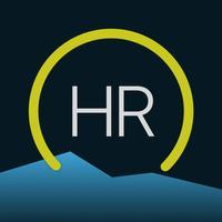 Points - HR Point Tracker
