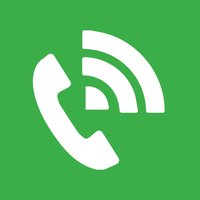 GoVoip
