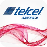 Telcel America Direct International Calls