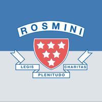 Rosmini