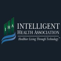 Intelligent Health Pavilion