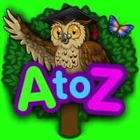 A to Z - Mrs. Owl's Learning Tree
