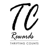 TC Rewards