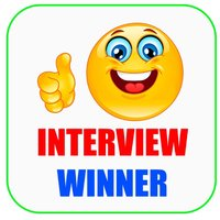 Interview Winner Free