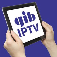 GIB IPTV