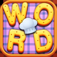 Word Cook - Crossword Game