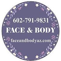 Face and Body AZ App