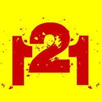 One Twenty One