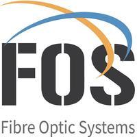 Fibre Optic Systems