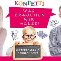 Konfetti GmbH