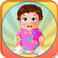 My Little Baby Care - Play, Dressup & Nursing