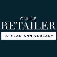 Online Retailer 2018
