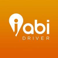 Jabi Driver