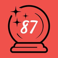Numerology- Daily Astro, Horoscope and Love Compatibility Prediction Readings