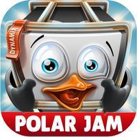 Polar Jam –  animal cub rescue
