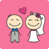 Vou casar Goiânia