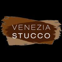 Venezia Stucco