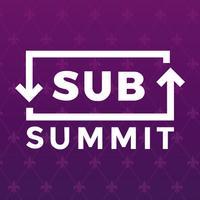 SubSummit 2019