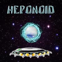 Heponoid