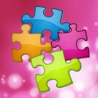 Jigsaw Puzzle Game Free - Funny Jigsaws Puzzles Games
