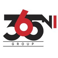 365 NI Group