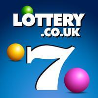 Lottery.co.uk Casino