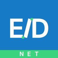 EidNet