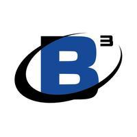 Bill Bennett Boot Camps