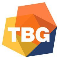 TBG Kiosco Digital