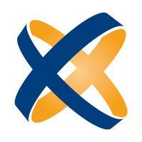 My Flex Account Mobile