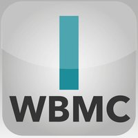 West Boca Medical