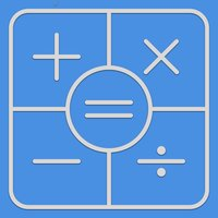 Math Facts - Learn Arithmetic