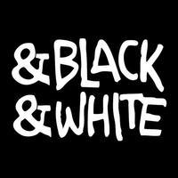 &Black&White Puzzle