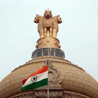 Indian Politics GK
