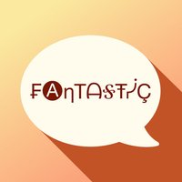 Fantastic Fonts FREE - Chat to Friends with Cool Text