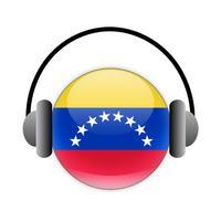 Radio Venezolana