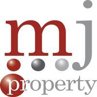 Magnus James Property