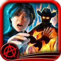 Ghost Encounters: Deadwood - A Hidden Object Adventure