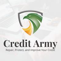 Credit Army