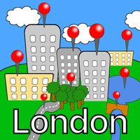 London Wiki Guide